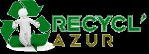 RECYCLAZUR RACHAT DE CUIVRE PACA DEPLACEMENT